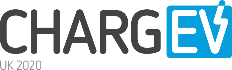 CHARGE UK 2020, Solar & Storage Live 2020, SSL, solar, storage