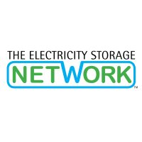 The Electricity Storage Network
