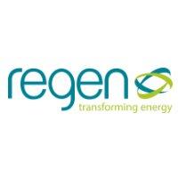 Regen Transforming Energy