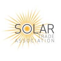 Solar Trade Association