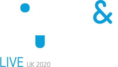 Solar & Storage Live 2020, SSL, solar, storage