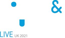 Solar & Storage Live UK 2021