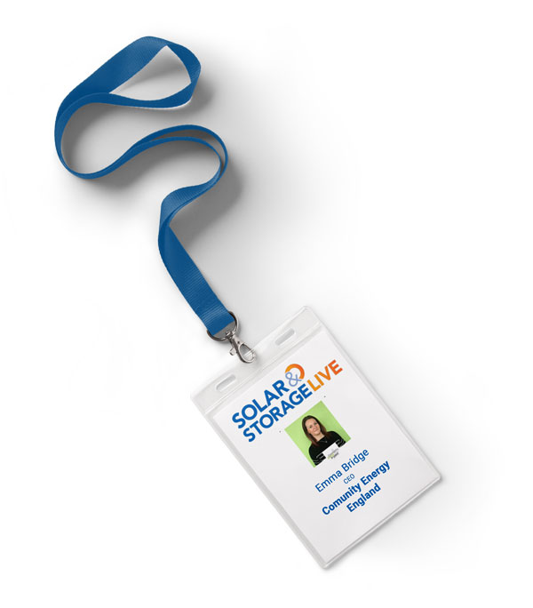 exhibition ticket
