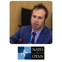 Claudio Palestini | Officer Counter-Terrorism, Emerging Security Challenges Division | NATO » speaking at UAV Show