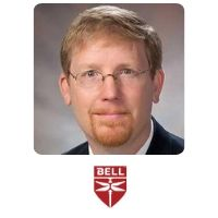 Michael Thacker   Evp Technology And Innovation   Bell Helicopter » speaking at UAV Show