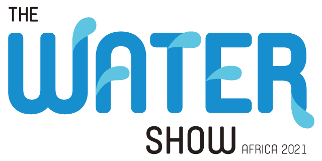 The Water Show Africa 2021