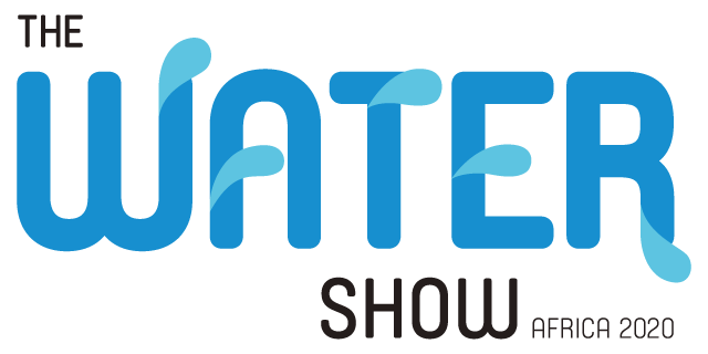 the water show africa africa's largest water expo conference