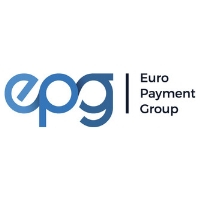 Tony Joeglal | VP Global Sales & Marketing | Euro Payment Group » speaking at WGES
