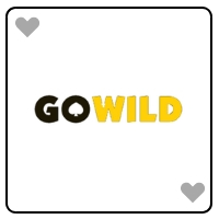 Gonen Solomon | COO | Go Wild Gaming » speaking at WGES
