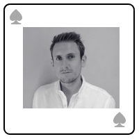 Sean Hurley |  | Sport Betting and Gaming Advisor » speaking at WGES