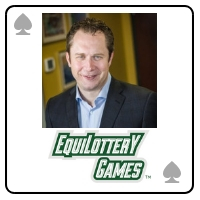 Brad Cummings | Founder And Chief Executive Officer | EquiLottery Games » speaking at WGES