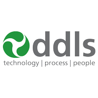 DDLS Australia Pty Limited at Tech in Gov 2019