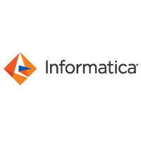 Informatica Australia Pty Limited at Tech in Gov 2019