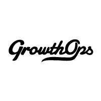 GrowthOps at Tech in Gov 2019