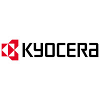 Kyocera Document Solutions Australia Pty Limited at Cyber Security in Government 2019
