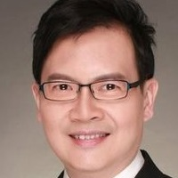 Ken Soh | Founder And Chief Executive Officer | Sasa APAC » speaking at Tech in Gov