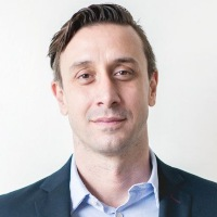 Stefano Virgilli | Chief Executive Officer | Pocket Money » speaking at Seamless East Africa