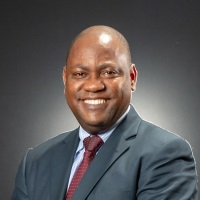 Theobald Sabi | Managing Director | National Bank Of Commerce » speaking at Seamless East Africa