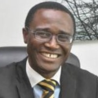 Ammishaddai Owusu Amoah | Group Executive - Special Projects | Bank of Africa Ghana » speaking at Seamless East Africa