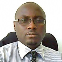 David Lusala | Chief Operating Officer | Exim Bank Tanzania » speaking at Seamless East Africa