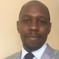 Johnson Ondicho | Head Of Digital Payments | Kenya Commercial Bank » speaking at Seamless East Africa