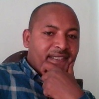 Shimelis Legesse | Vice President - It Services And E - Banking | Dashen Bank S.C » speaking at Seamless East Africa