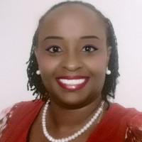 Muthoni Mutonyi | Senior Manager - Digital Banking | National Bank of Kenya » speaking at Seamless East Africa