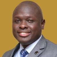 Gilbert Angana