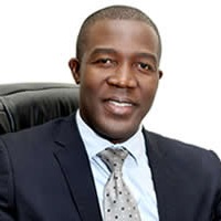 Percy Paul Lubega | Head Of Business Development | Finance Trust Bank » speaking at Seamless East Africa