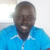 Ganza Mfumya