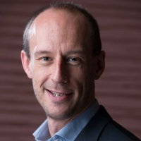 Kees Van Lede | Chief Executive Officer | Carepay » speaking at Seamless East Africa