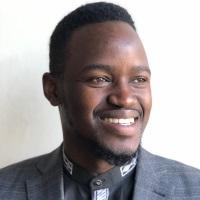 Patrick Awori