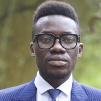 Christian Kakoba | Co-Founder And Community Lead | Bithub Africa » speaking at Seamless East Africa