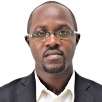 Denis Kuria | Analytics Manager | Mobipesa » speaking at Seamless East Africa