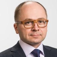 Marko Muurisepp | Head Of Sales - International | Fundwise » speaking at Seamless East Africa