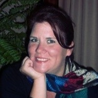 Amanda Donahue