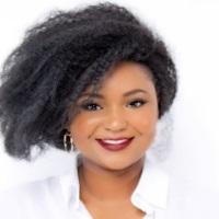 Araika Mkulo