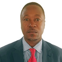 Kain Mbaya | Chief Executive Officer | Strategis Insurance Tanzania » speaking at Seamless East Africa