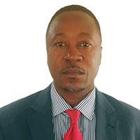 Kain Mbaya