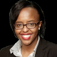 Juliet Maina | Advocacy And Regulatory Manager Mobile Money | Gsma » speaking at Seamless East Africa