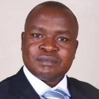 Antone Wambura | Executive Director | LAKE NATIONAL SACCO » speaking at Seamless East Africa