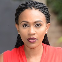 Joy Doreen Biira | Journalist And Communications Advisor | Africa Speaks Limited » speaking at Seamless East Africa