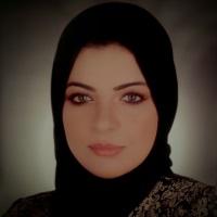 Wessam Soliman