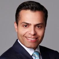 Mohsen Malaki