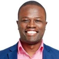 Bonney Tunya | Senior Broadcast Journalist | BBC » speaking at Seamless East Africa