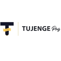 Tujenge Payments Solutions at Seamless East Africa 2019
