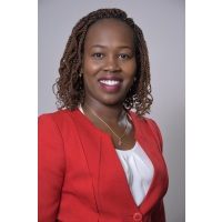 Chebet Daizy - Limo | Project Manager - CRM & Digital Channels | British-American Insurance Company Kenya Limited Britam » speaking at Seamless East Africa