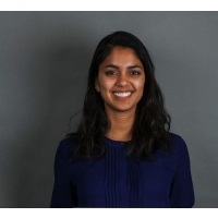 Lavanya Anand | Vice President | VestedWorld » speaking at Seamless East Africa