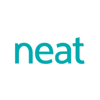 Neat Limited at Accounting & Finance Show HK 2019