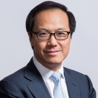 Kenneth Leung